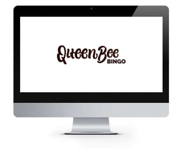 Queen Bee Bingo Bonus Spins