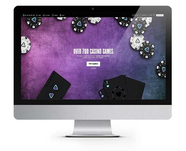 Kaboo Casino new FREE