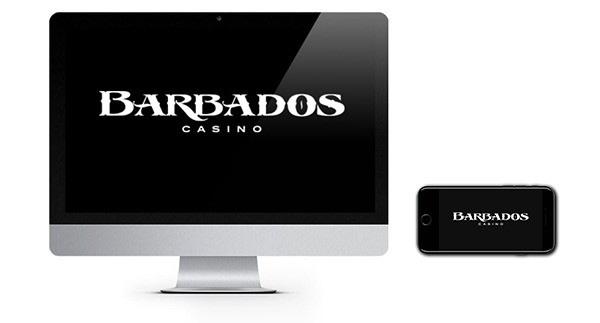 Barbados Casino £500 bonus