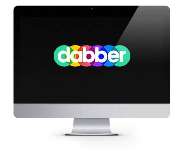 Dabber Bingo Bonus Spins