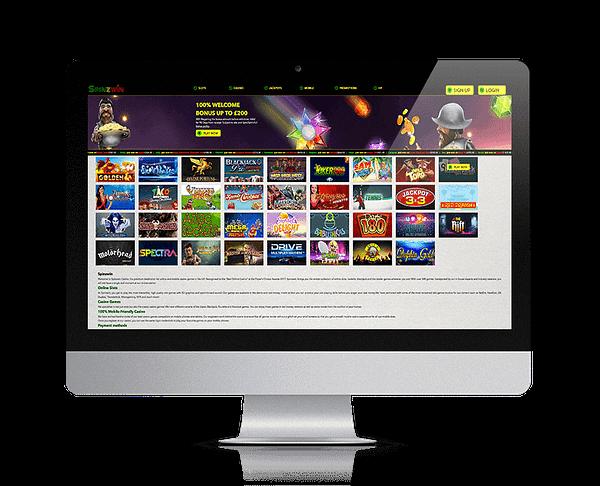 SpinzWin-screen-imac-L