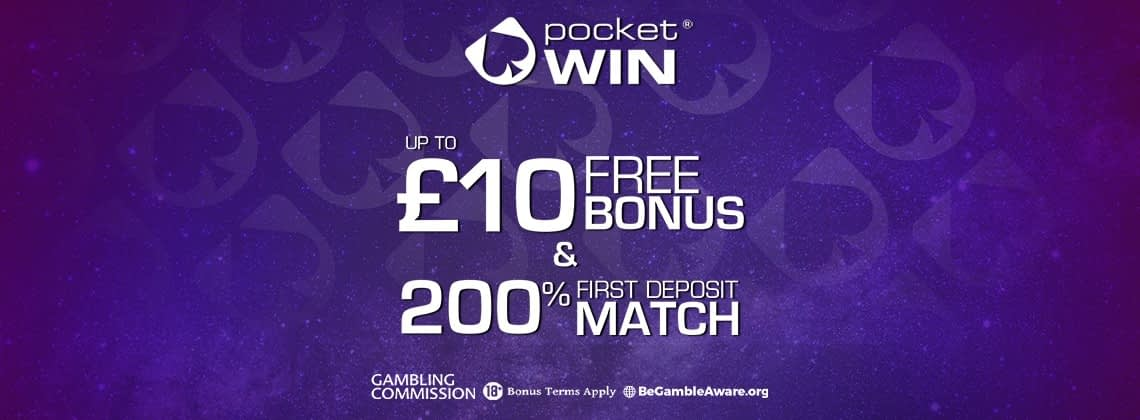 Free cash bonus no deposit casino uk 2020