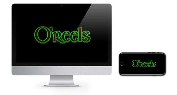 O'Reels Casino new Starburst Spins Bonus