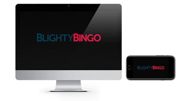 Blighty Bingo Wager Free Bonus Spins