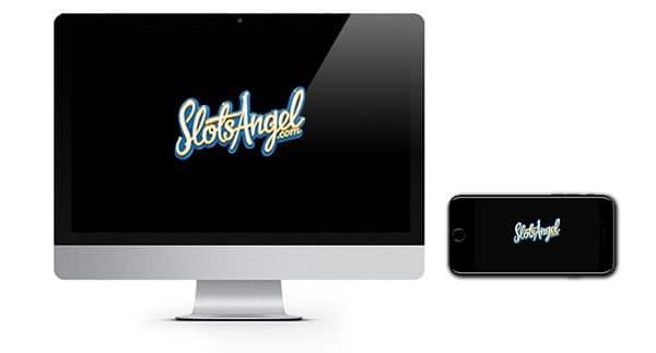 Slots Angel Bonus Spins Wager Free