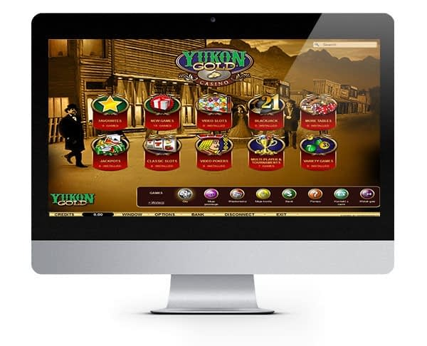 Mirrormask script online casino