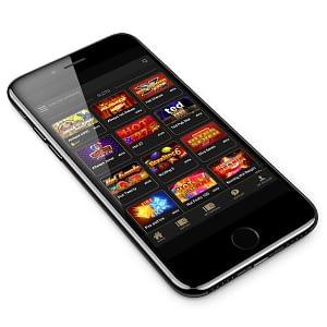 CasinoCasino mobile