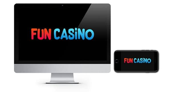 Fun Casino No Deposit Spins Bonus
