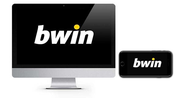 bwin Casino Starburst Spins WAGER FREE