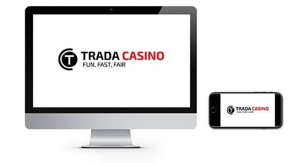 Trada casino bonus codes