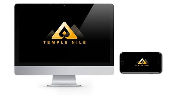 Temple Nile Casino Bonus Spins Deposit Match