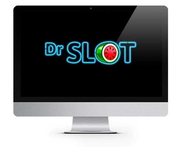 Dr Slot Casino No Deposit Spins