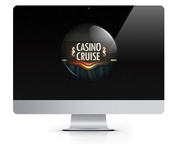 Casino Cruise No Deposit Free Spins