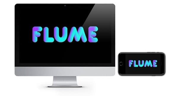 Flume Casino Bonus Spins