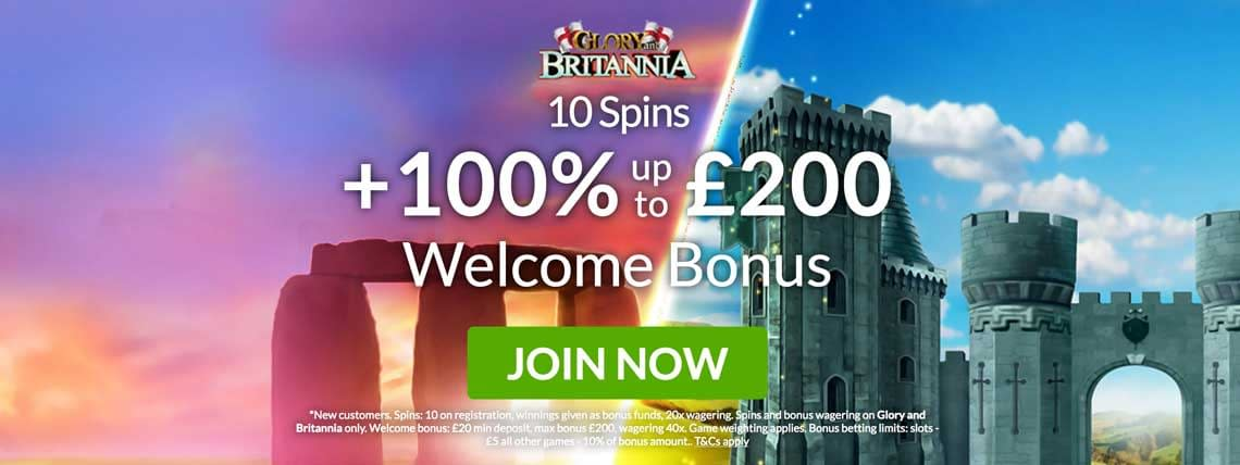 mansion free spins no deposit
