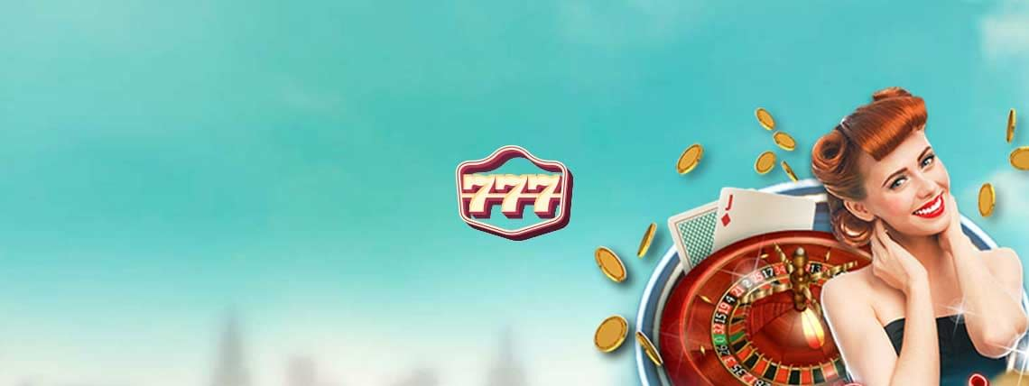 777 Casino 77 Free Spins No Deposit Bonus Uk Casino Awards