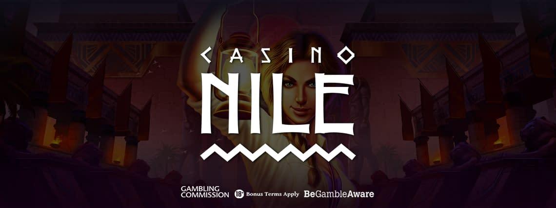 Casino-Nile