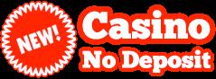 new casino no deposit