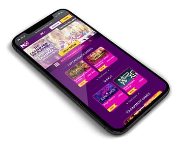 No Bonus Casino Mobile