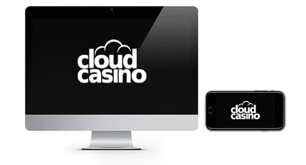 Cloud Casino First Deposit Welcome Bonus