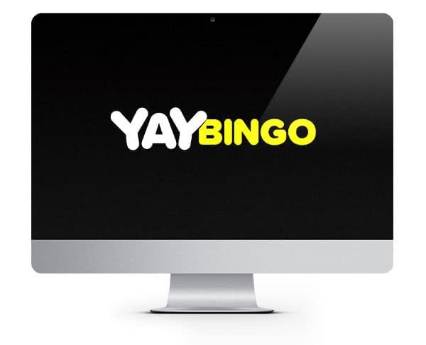 Yay Bingo Bonus Spins WAGER FREE
