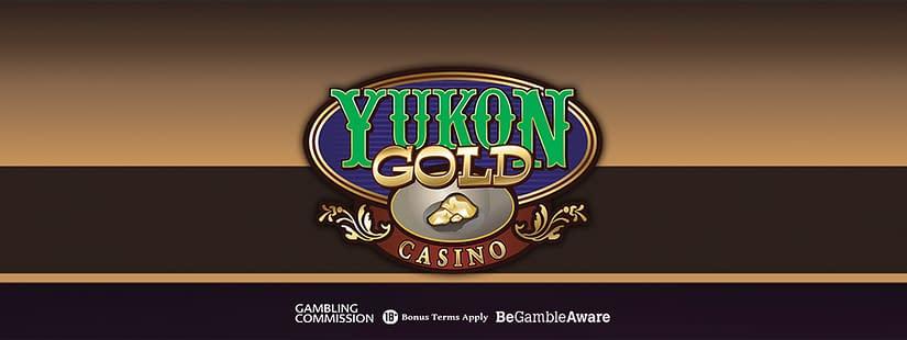 Yukon-Gold