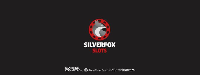 Silver fox slots