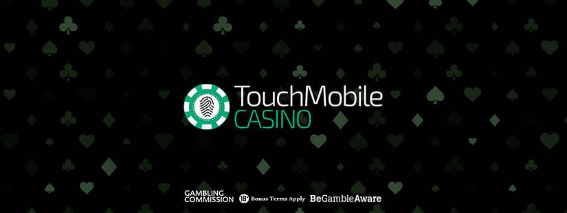 TouchMobile-Casino