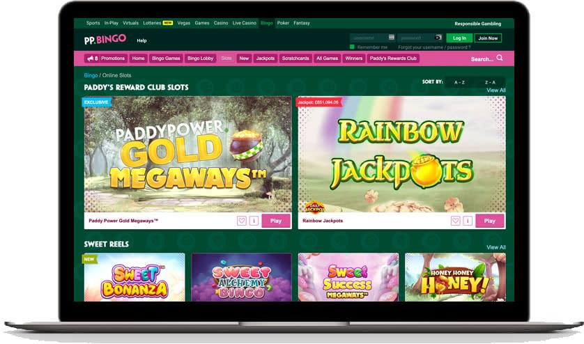 Casino Uk Download