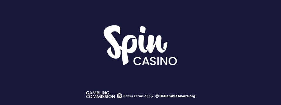 Spin-Casino