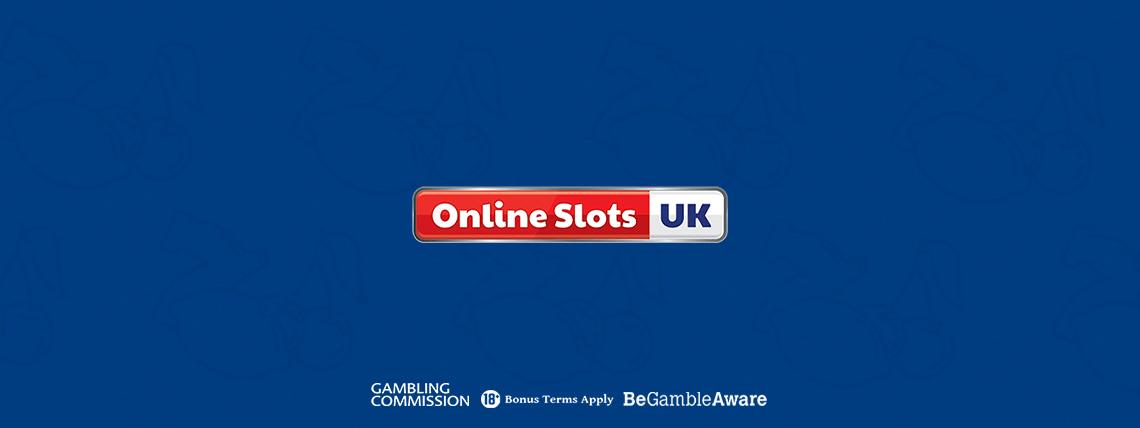 Online Slots Uk No Deposit