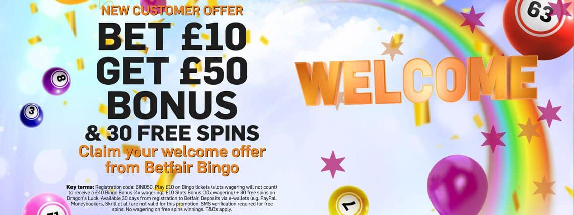 Europalace Casino 10 Free